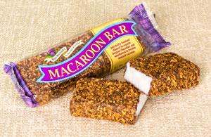 MACAROON BAR