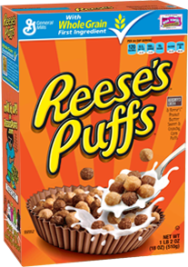 ReesePuffs_Box