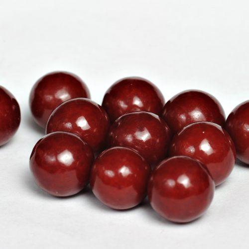 aniseed-balls1