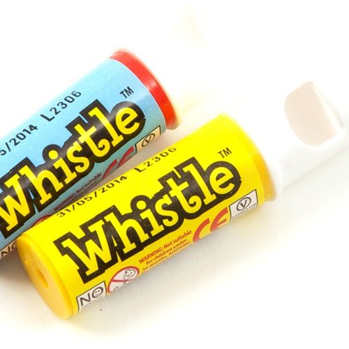 candy-whistles