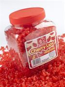 cherry-lips