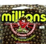 chocolate_millions