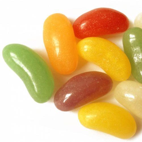 haribo_jelly_beans