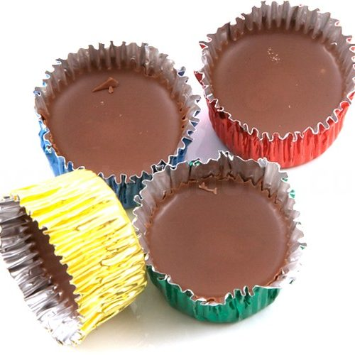 icy-choc-cups