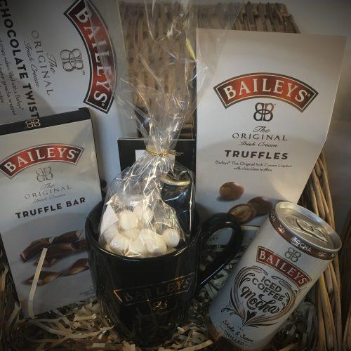 BAILEYS HAMPER(2)