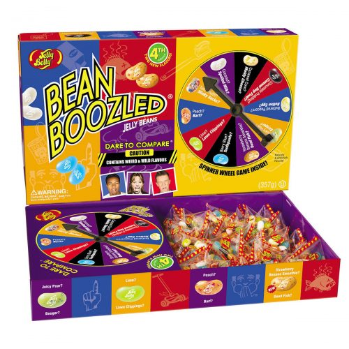 Jelly-Belly-Bean-Boozled-4Th-Edition-Jumbo-Gift