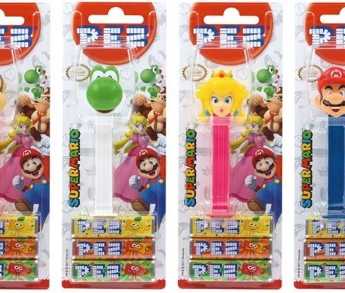 Nintendo_Blister