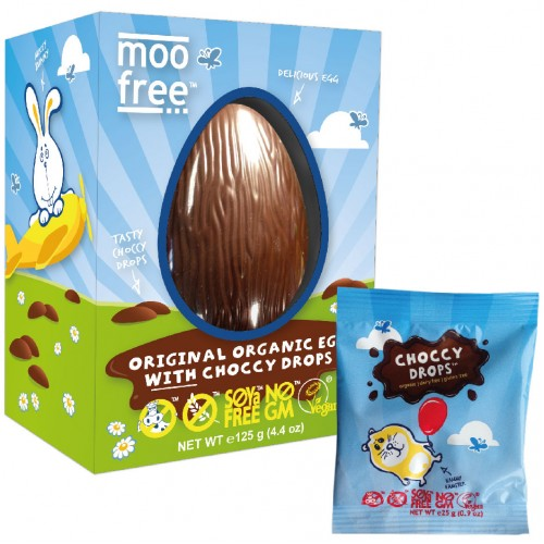 original-egg-and-choccy-drops moo free